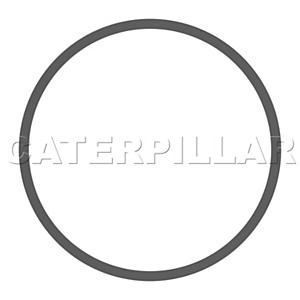 6T-8013: Ring