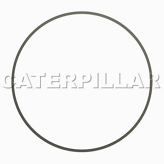 5M-3373: Ring