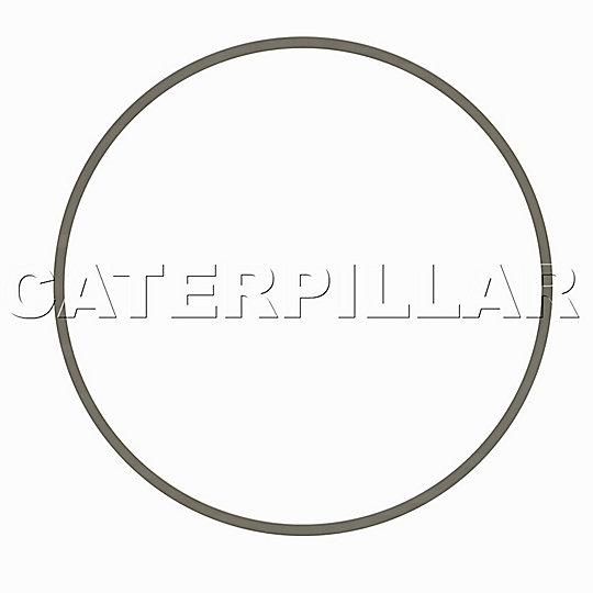 5M-2998: Ring
