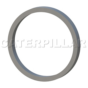 127-5002: RING GUIDE