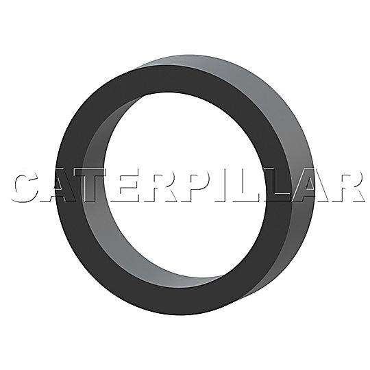 9Y-1375: Ring-Retainer