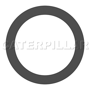 8C-9139: Sello anillo