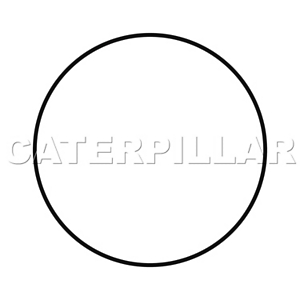 8U-2399: 环