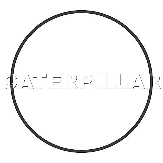 247-1876: Rectangular Seal
