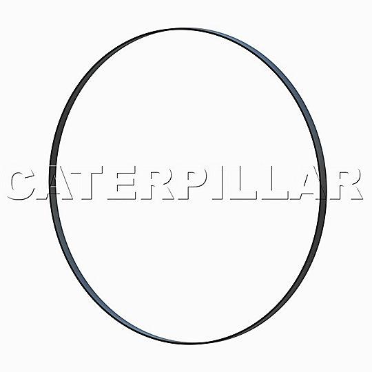 8N-4708: Band-Filler