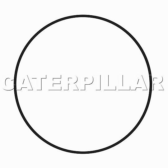 9R-9409: Rectangular Seal