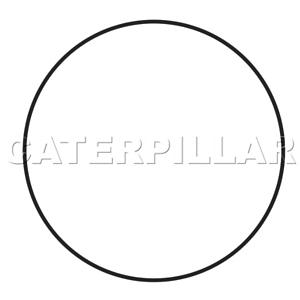 172-6408: 密封圈