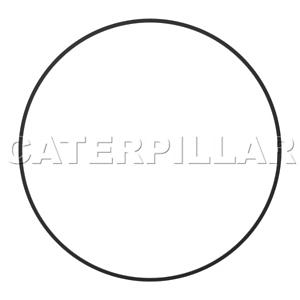 172-6406: 密封圈