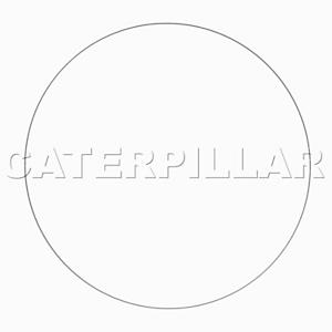 150-8806: Anillo sello