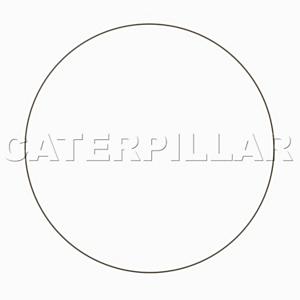 150-8804: Energizer Seal