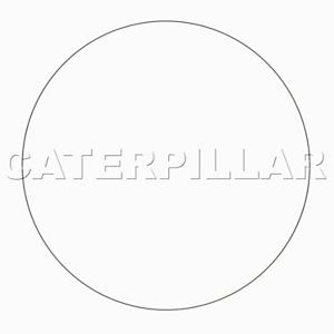 150-8793: Anillo sello