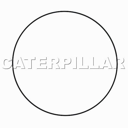 123-7268: Energizer Seal