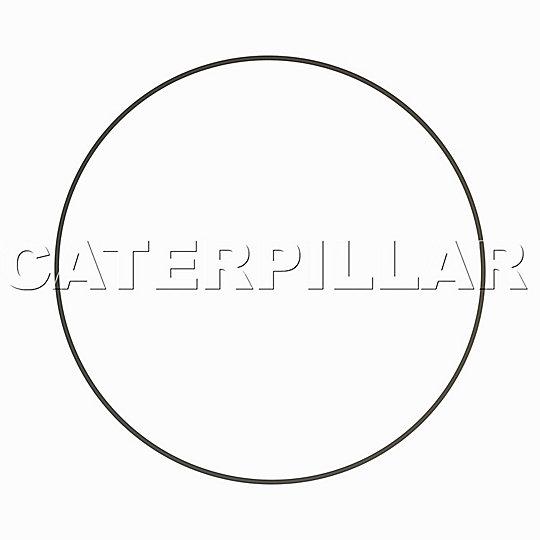 123-7267: Energizer Seal