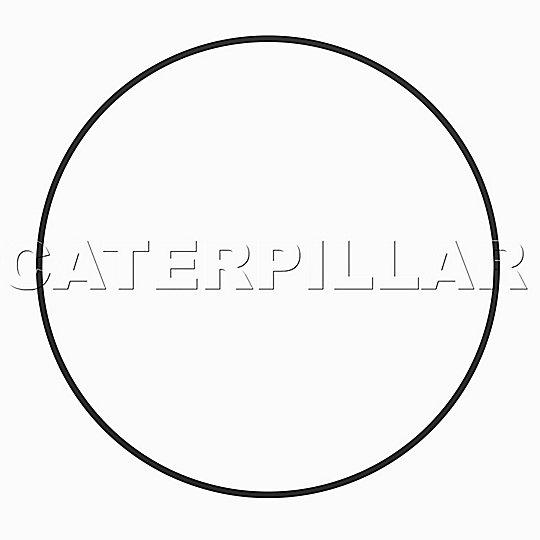 123-7266: Energizer Seal
