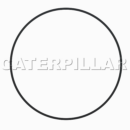 123-7265: Energizer Seal