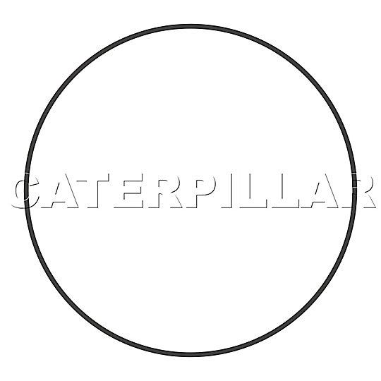 123-3172: Rectangular Seal