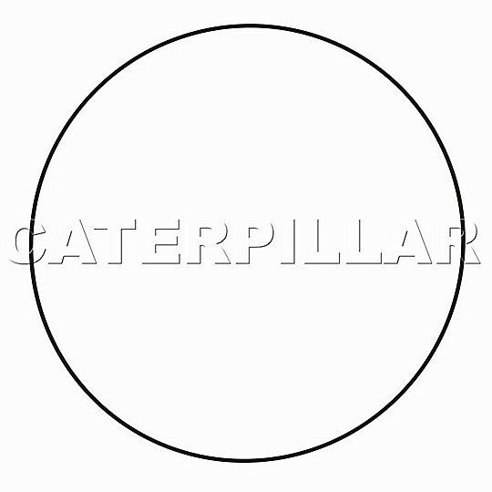 123-2941: Rectangular Seal