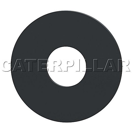 8G-1119: Disc
