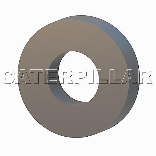 125-5356: Disc-Insulat