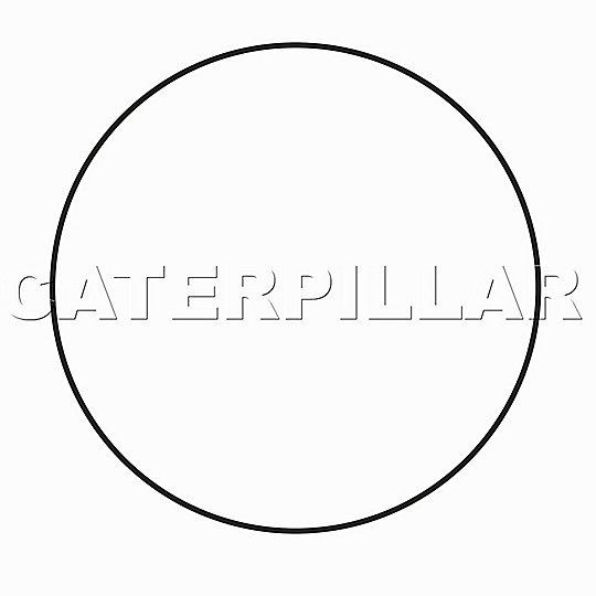 124-3520: Energizer Seal