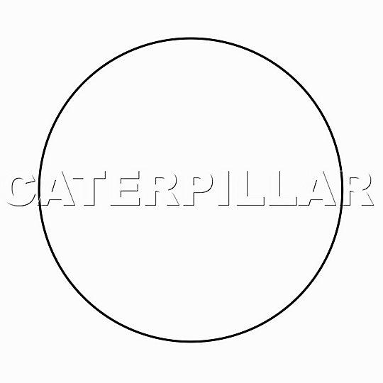 123-7272: Energizer Seal