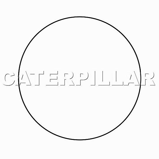 123-7271: Energizer Seal