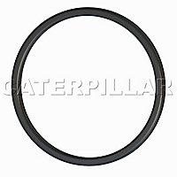 8T-3298:  Rectangular Seal