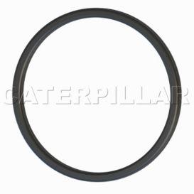 8T-3298: 矩形密封圈
