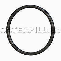 1P-3707: Rectangular Seal