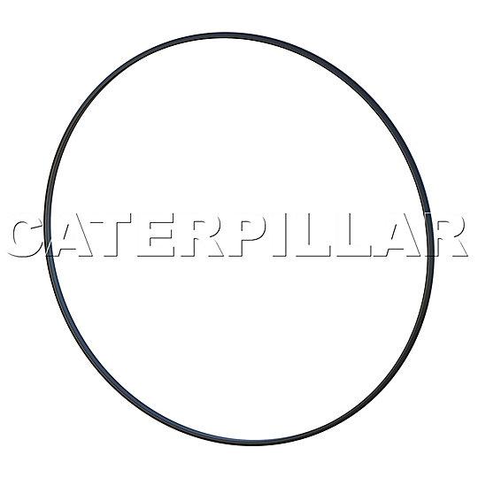 437-1409: Liner Seal