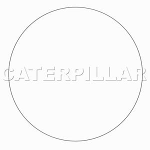 150-8805: 环