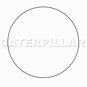 279-9904: SEAL RING