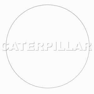 9X-3549: ANNEAU - JOINT