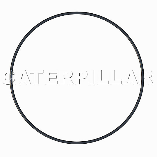 298-6387: O-ring