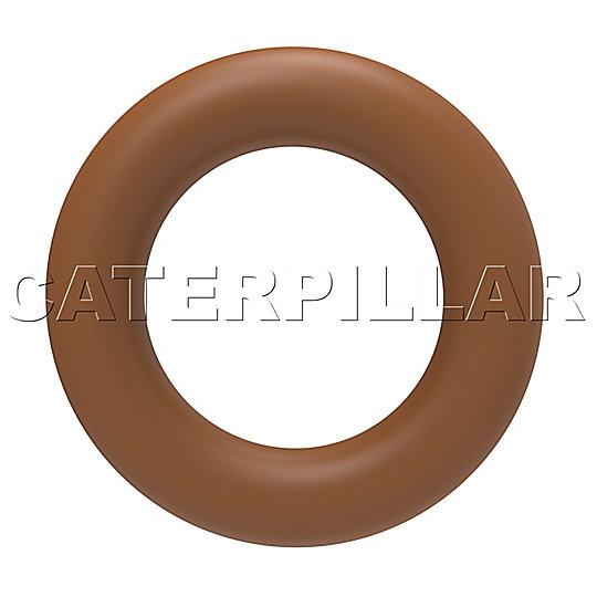 119-9443: O-Ring