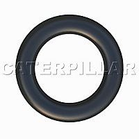2J-6274: O-ring