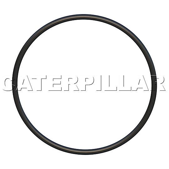 8T-2944: O-Ring