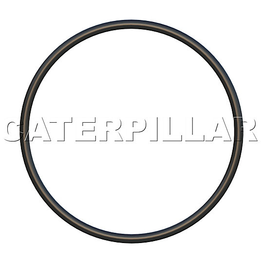 280-5038: O-Ring