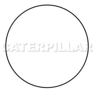 449-3829: O 形密封圈