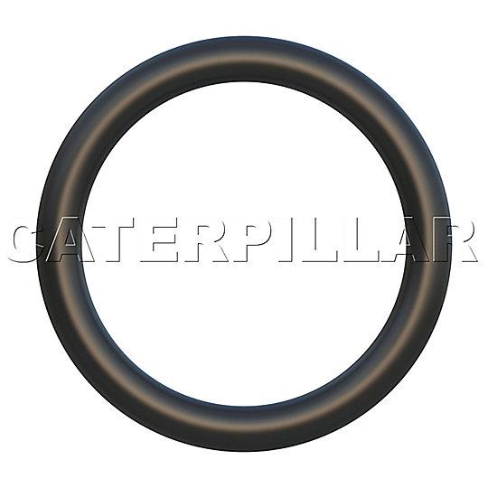 112-3132: O-Ring