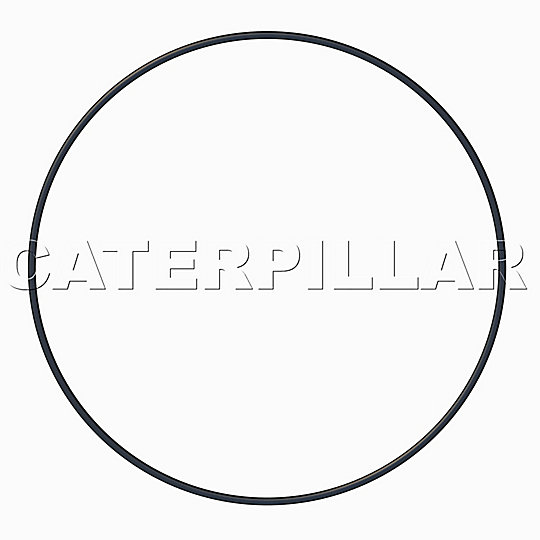 238-5088: O-Ring