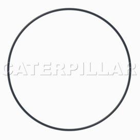 123-2003: O-Ring