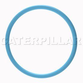 447-7206: O-Ring