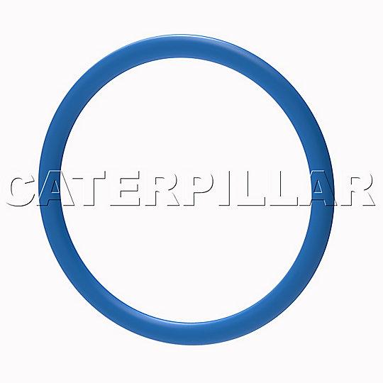 446-8432: O-Ring