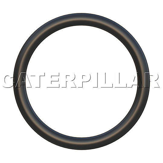 295-5609: O-Ring