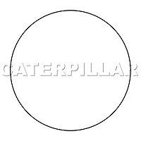 5P-9519: O-Ring