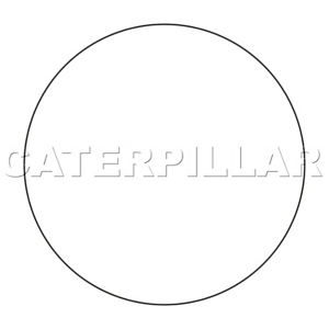 109-5697: O 形密封圈