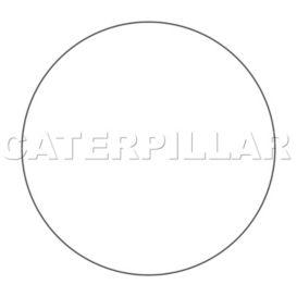 6V-6557: O-Ring
