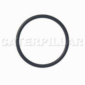 269-7885: O-Ring