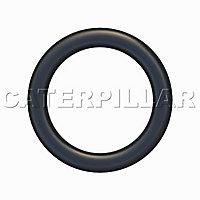228-4947:  O-Ring
